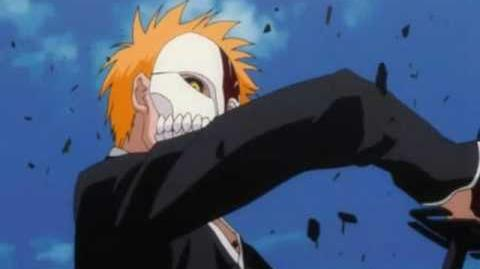 Bleach AMV - Out Of Control-0