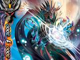 Deathraider Dizmal