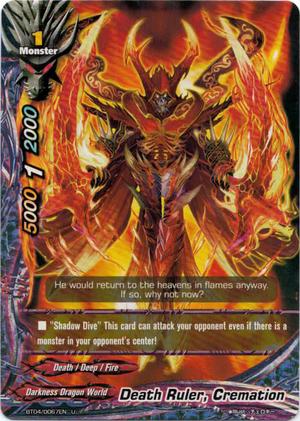 BT04-0067EN