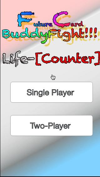 bf life counter menupng