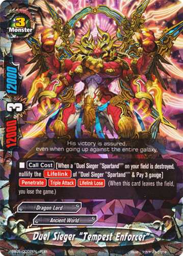 triple attack future card buddyfight wiki fandom powered by wikia