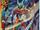 Awakened Deity Dragon, Degen Gardra