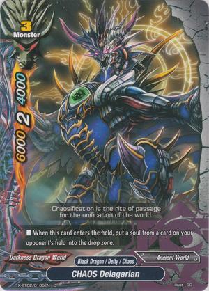 X-BT02-0105EN