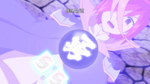 Mukuro Omni Lord Emblem