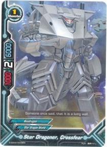 D-SD02-0009EN