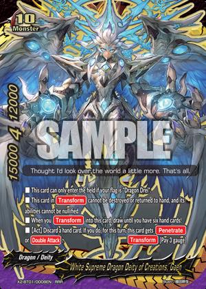 X2-BT01-0008EN (Sample)