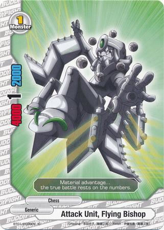 BT01-0096EN