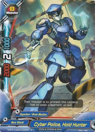 D-BT01A-EB02-0046EN