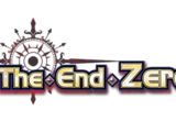 S Special Series 3: The End Zero