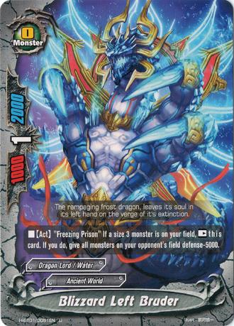 H-BT01-0051EN