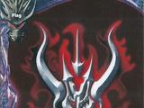 Darkness Dragon World (card)