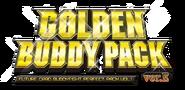 PP01 Logo