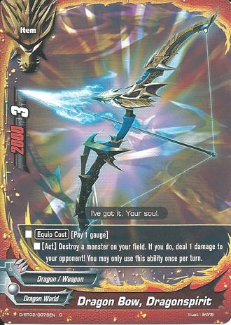 D-BT02-0079EN
