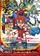 Future Card Buddyfight Ace (card)