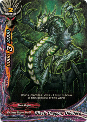 TD06-0003EN