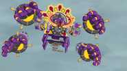 Gear God VII (Full)
