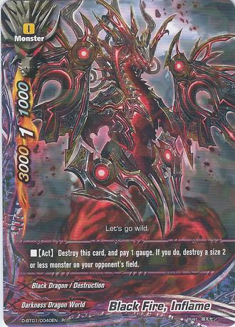 D-BT01-0040EN