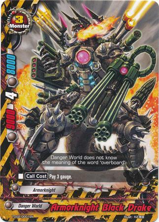 TD02-0001EN