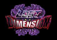 S-SS01 logo