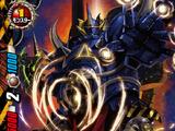 Tyrant Ogre