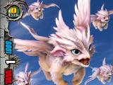 Regeneration Envoy, Feather Dragon Mellow