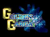 S Climax Booster 1: Golden Garga