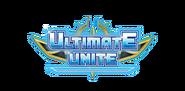 S-CBT03 Ultimate Unite Logo