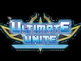 S Climax Booster 3: Ultimate Unite