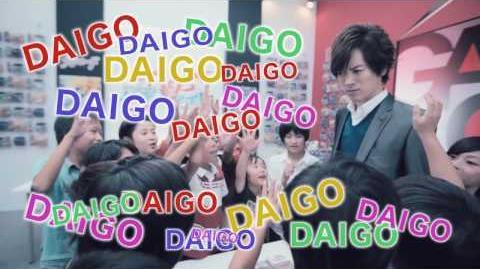 フューチャーカード バディファイト トリプルディーブースターパック第4弾「輝け! 超太陽竜!!」12月9日(木)発売!