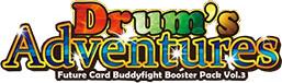 Archivo:BT03 Logo.png