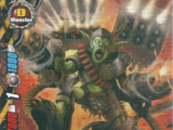 Armorknight Goblin