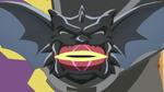 Gremlin's Dark Core Gadget