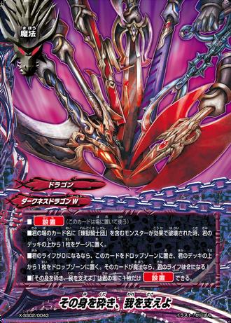 X-SS02-0043