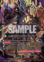 S-SS01A-SP02-0016EN (Sample)