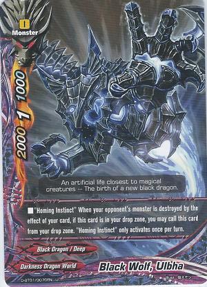 D-BT01-0070EN