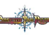 S Booster Set 7: Perfected Time Ruler