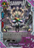 X-BT04A-UB03-0010EN (Sample)