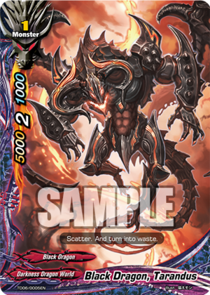 TD06-0005EN (Sample)