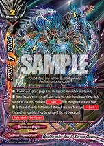 S-SS01A-SP02-0048EN (Sample)