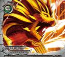 Arc Dragon Million Angling/Gallery