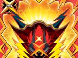 Thunder Empire