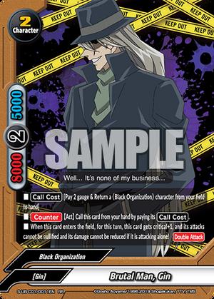 S-UB-C01-0011EN (Sample)
