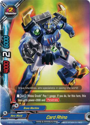 H-BT01-0060EN