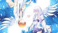 Anime-angel-beats2