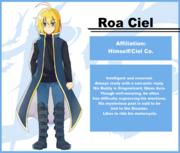 Roa edit2