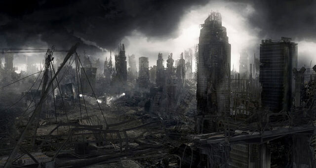 File:Post-apocalyptic-city 380115.jpg