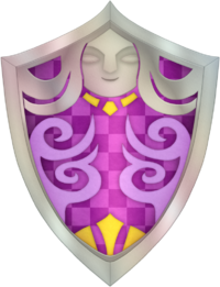 Ss goddess shield by blueamnesiac-d4lx4yk