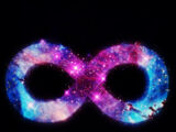 Infinite World