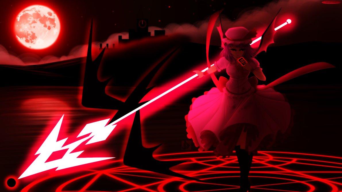 God Spear Of Vampire Gungnir Future Card Buddyfight Fanon Wiki