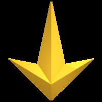 Star Force Emblem
